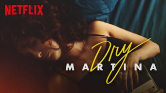 Dry Martina (2018)