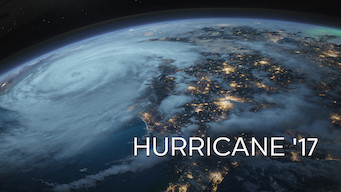 Hurricane ('17) (2015)