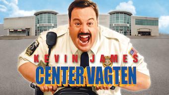 Centervagten (2009)