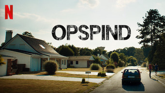 Opspind (2019)