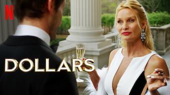 Dollars (2019)