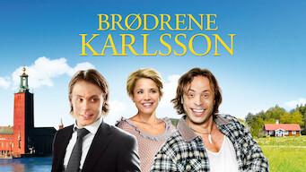 Brødrene Karlsson (2010)