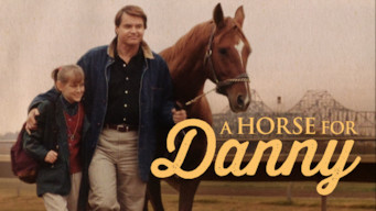 A Horse for Danny (1995)