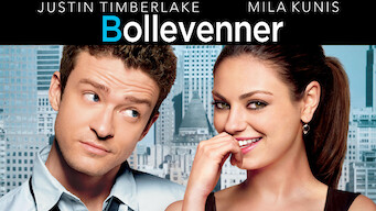 Bollevenner (2011)
