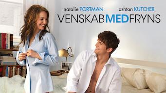 Venskab Med Fryns (2011)