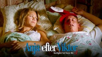 Anja efter Viktor: Kærlighed ved første hik 3 (2003)