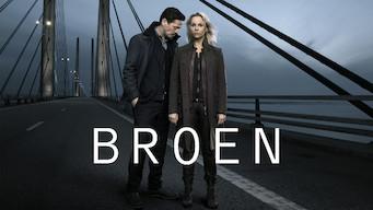 Broen (2017)