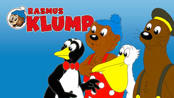 Rasmus Klump (1999)