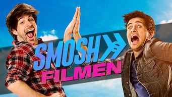 Smosh: Filmen (2015)