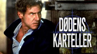 Dødens karteller (1994)