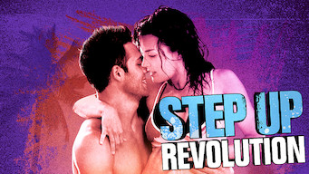 Step Up: Revolution (2012)