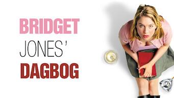 Bridget Jones' dagbog (2001)