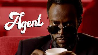 Agent (2019)