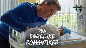Den engelske romantiker (2014)