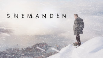 Snemanden (2017)