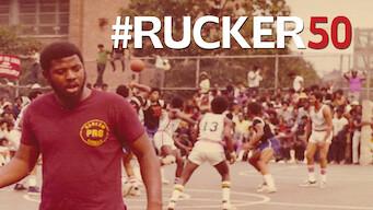 #Rucker50 (2016)