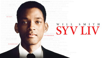 Syv liv (2008)