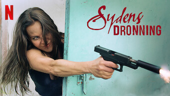 Sydens dronning (2019)