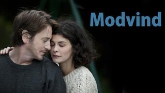 Modvind (2011)