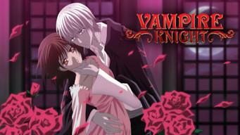 Vampire Knight (2008)