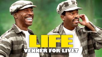 Life – Venner for livet (1999)