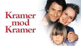 Kramer mod Kramer (1979)