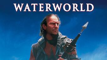 Waterworld (1995)