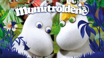Mumitroldene (2013)
