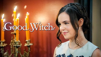 Good Witch (2019)