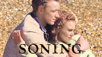 Soning (2007)