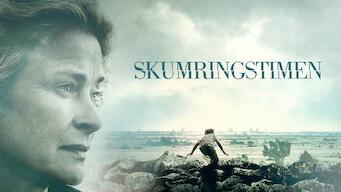 Skumringstimen (2013)