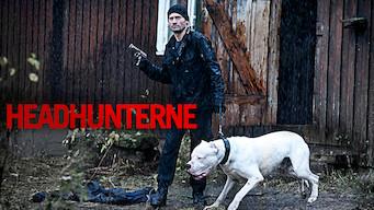 Headhunterne (2011)