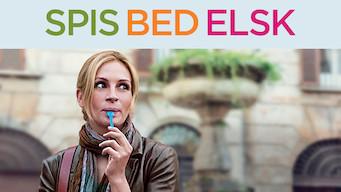 Spis bed elsk (2010)