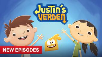 Justin's Verden (2011)