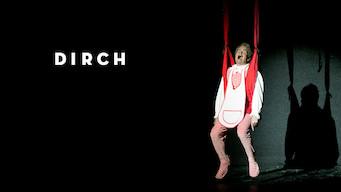 Dirch (2011)