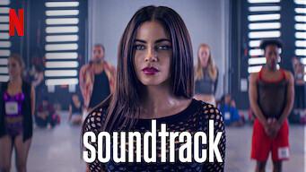 Soundtrack (2019)
