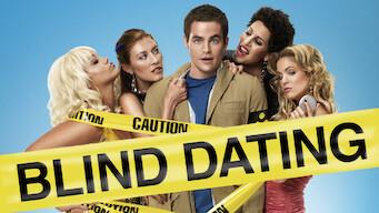 Blind Dating (2006)
