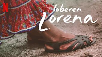 Løberen Lorena (2019)