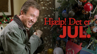 Hjælp! Det er jul! (2004)